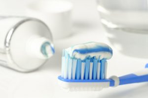Healthier Smile For A New You